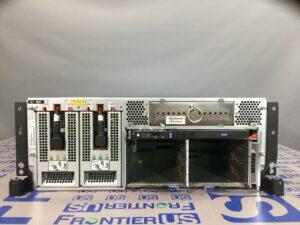 IBM RR SERVERAID M5000 SERIES ADV Renewed 46M0930 //