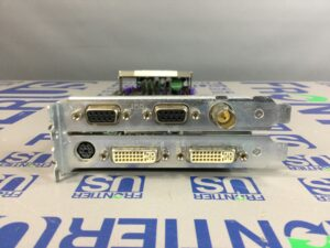 HPE SPS-HP TESLA M2050 3GB B MOD 633246-001